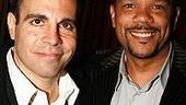 Next to Normal Opening - Mario Cantone - Jerry Dixon