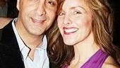 Next to Normal Opening - Alice Ripley - Jeff Mahshie