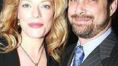Broadway In the Heights Opening - Sherie Rene Scott - Kurt Deutsch