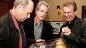 Jersey Boys Celebrate 1000 - Marshall Brickman - Rick Elice - Bob Gaudio 