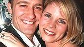 South Pacific opening - Matthew Morrison - Kelli O'Hara