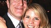 South Pacific opening - Ted Sperling - Kelli O'Hara