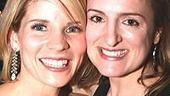 South Pacific opening - Kelli O'Hara - Keira Naughton