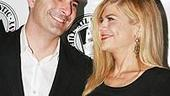 2008 Atlantic Theater Gala - Kristen Johnston - Nate Naylor