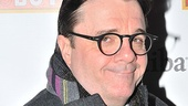 Scottsboro Opening – Nathan Lane