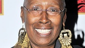 Scottsboro Opening  Judith Jamison