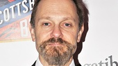 Scottsboro opening  David Hyde Pierce
