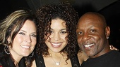Jordin Sparks party  Jodi Sparks - Jordin Sparks  Phillipi Sparks