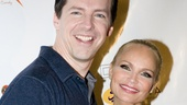 Kristin Chenoweth 2010  CD release - 27 