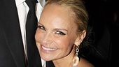 Kristin Chenoweth 2010  Lee Pace - Kristin Chenoweth 