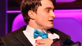 Show Photos - How to Succeed in Business - Daniel Radcliffe - Tammy Blanchard