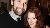 Arcadia opens  Bart Freundlich  Julianne Moore 