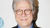 2011 Audience Choice Awards –John Larroquette