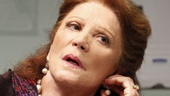 Linda Lavin as Rita in The Lyons.