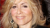 Godspell opens – Judith Light