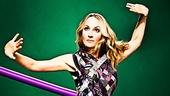 Gotta Dance - Shannon Lewis - 1