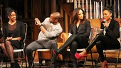 La La Anthony and more at Stick Fly – Condola Rashad – Dule Hill – Alicia Keys – La La Anthony