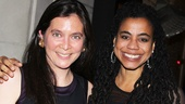 Porgy and Bess  Diane Paulus and Suzan-Lori Parks
