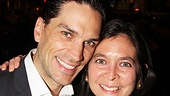Porgy and Bess- Will Swenson and Diane Paulus