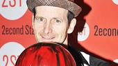Second Stage Bowling Benefit – Denis O'Hare