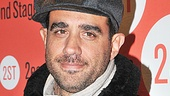 How I Learned to Drive Opening Night Bobby Cannavale