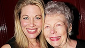 Carrie - Marin Mazzie