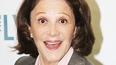 Leading lady Linda Lavin is delighted to be bringing a fabulous matriarch to life on stage.