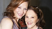 The Lyons Meet and Greet – Kate Jennings Grant – Linda Lavin