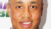 Magic.Bird Opening Night  John Starks 