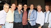 Carrie Recording- Lawrence D. Cohen- Michael Gore- Dean Pitchford- Will Cantler- Bernie Telsey- Blake West -Robert LuPone