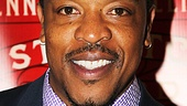 A Streetcar Named Desire opening night  Russell Hornsby