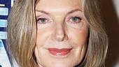 Leap of Faith Opening Night  Susan Sullivan  