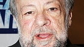 Leap of Faith Opening Night  Ricky Jay
