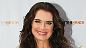 Drama Desk Awards 2012  Brooke Shields 