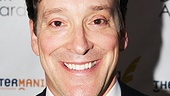 Drama Desk Awards 2012  Jeremy Shamos