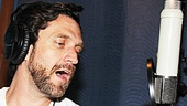 Leap Of Faith Cast Recording – Raul Esparza