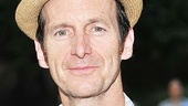 As You Like It Opening Night – Denis O'Hare