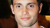 Fela Opening Night 2012  Penn Badgley