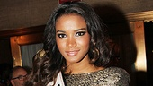 Fela Opening Night 2012  Leila Lopes