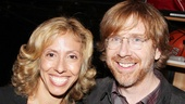 Amanda Green - Trey Anastasio