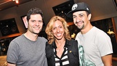 Bring It On Recording – Tom Kitt –Amanda Green- Lin-Manuel Miranda