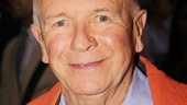 If There Is I Havent Found It Yet  Opening Night  Terrence McNally