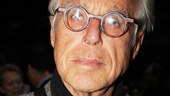 If There Is I Havent Found It Yet  Opening Night  John Guare