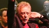 Frankie Valli  opening  Frankie Valli