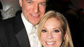 Scandalous- Edward Watts - Kathie Lee Gifford