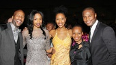 The Lion King- Clifton Oliver- Chantel Riley- Kissy Simmons -Tshidi Manye- Andile Gumbi