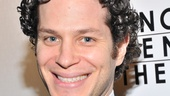 Golden Boy  opening night  Thomas Kail