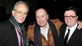 The Other Place  opening night  Ron Rifkin  Jack OBrien  Nathan Lane