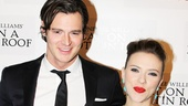 With gorgeous stars Benjamin Walker and Scarlett Johansson lighting up the stage, you have got to put Cat on a Hot Tin Roof on your must-see list!