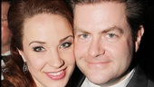 Phantom  25th Anniversary  Sierra Boggess  Paul Wontorek